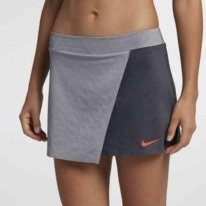 New Nike Court Maria Sharapova Women`s Size XS
